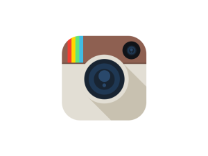 Instagram: iswimlikeafish