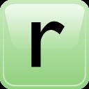 Ravelry: iswimlikeafish